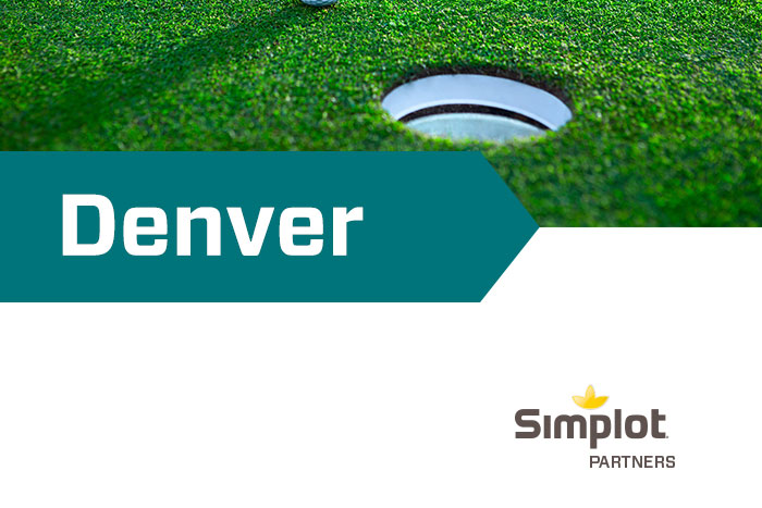 Simplot Partners Denver Location Image