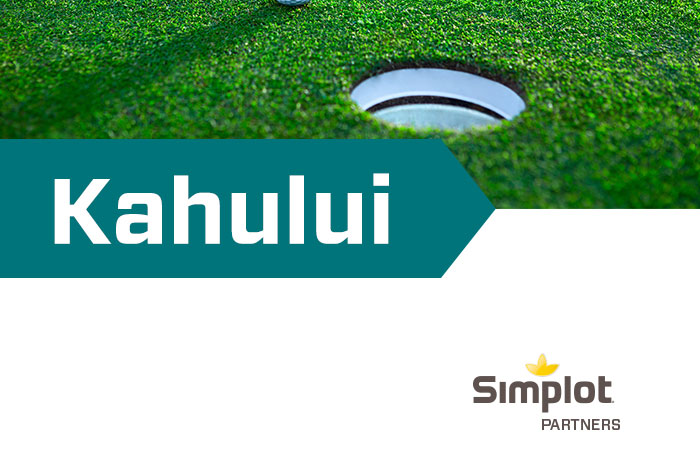 Simplot Partners Kahului Location Image