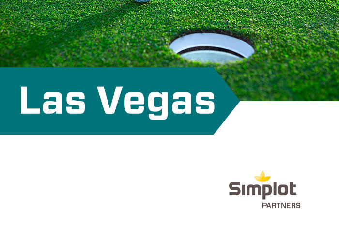 Simplot Partners Las Vegas location image
