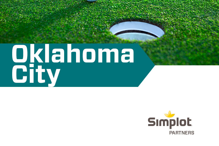 Simplot Partners Oklahoma City location image