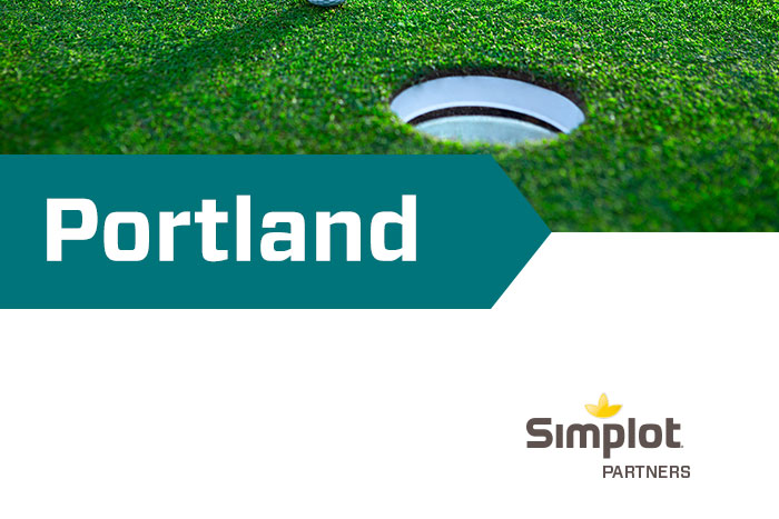 Simplot Partners Portland location image