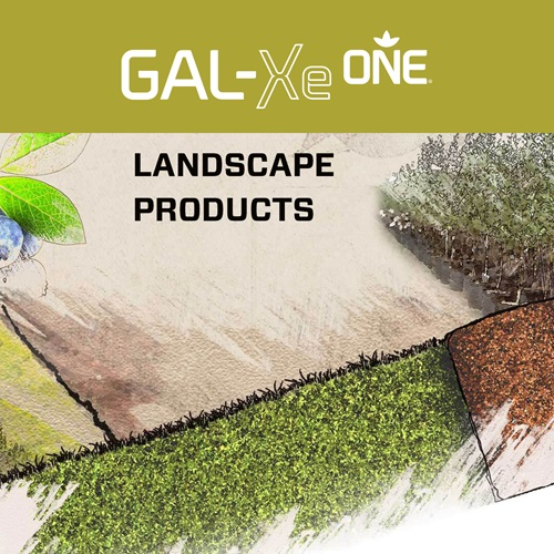 GAL-XeONE-Products-LANDSCAPE