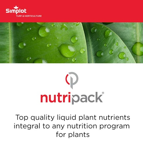 PerformancePack-NutriPack