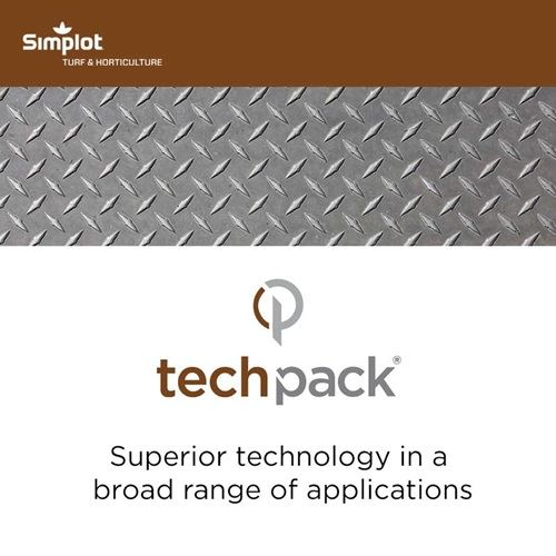 PerformancePack-TechPack