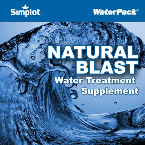 NaturalBlast-WaterPack