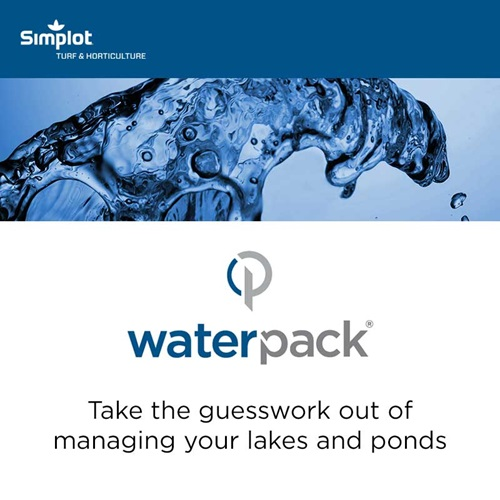 PerformancePack-WaterPack