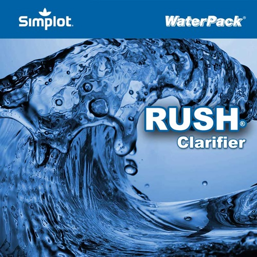 Rush-WaterPack