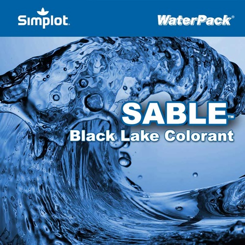 SableBlack-WaterPack