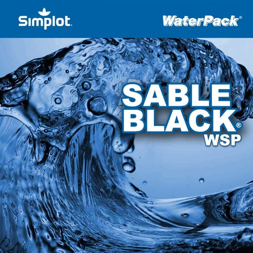 SableBlackWSP-WaterPack