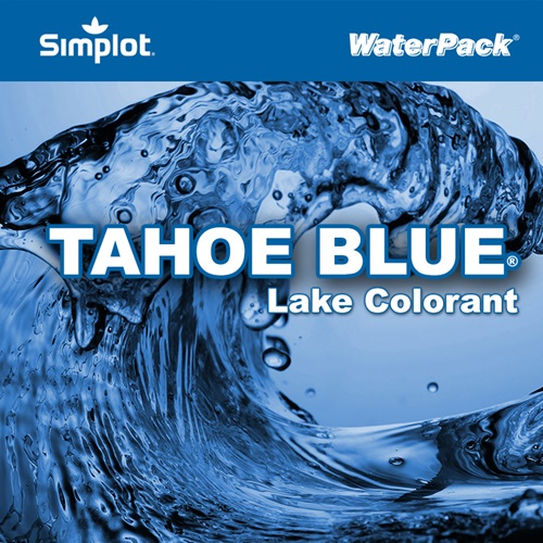 TahoeBlue-WaterPack