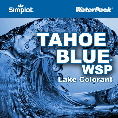 TahoeBlueWSP-WaterPack